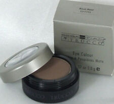 Sebastian Trucco Eye Shadow Color Root Beer .07 oz Earth Neutral Warm Brown NEW