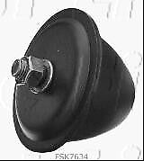 FSK7634 FIRST LINE BUMP STOP (LEFT or RIGHT) fits Mitsubishi L200, Pajero 96-