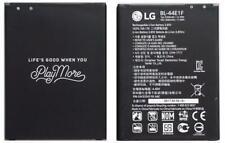 OEM LG V20 BATTERY BL-44E1F GENUINE BATTERY V20 Stylo 3 H910 H918 V995 LS997
