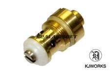 KJ Works Original CO2 Gas Valve For KJ Hi-Capa KP-05 CO2 GBB Series KJW-KJ0116