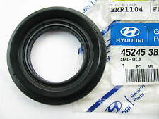 New Genuine OEM Auto Trans Output Shaft Oil Seal For Hyundai 452453B200