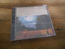 CD Klassik DMO Dt. Musikschulorchester / HM Schneidt (16 Song) ARS MUSICI jc OVP