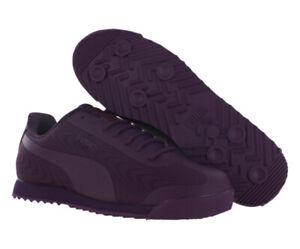 Puma Roma Tk Fade Mens Shoe