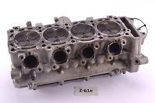 Suzuki GSX-R 750 W - Zylinderkopf