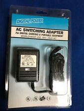 Camera Battery Charger DMW BCM13 DMC-TZ55 TZ60 TZ61 TZ71 ZS50 TZ70 UZ4