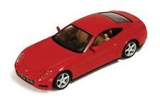 1:43 Ferrari 612 Scaglietti 2004 von Ixo FER009 DieCast 1/43 Modellauto