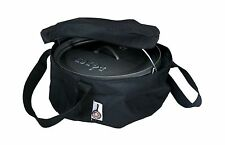 Lodge Camp 10-Inch Dutch Oven Tote Bag 10 inch Free Shipping