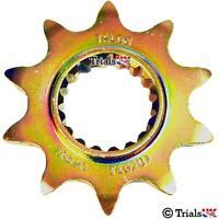 Talon Front Sprocket GasGas/TRS/Vertigo - TXT Pro/Raga/Racing/Factory/One/Combat