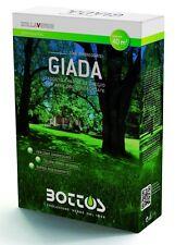 Semente Prato Bottos Zollaverde Giada - 1 Kg