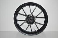 2014 YAMAHA YZF R125 REAR WHEEL ALLOY RIM