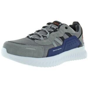 Skechers Mens Matera 2.0 - Ximino Memory Foam Running Shoes Sneakers BHFO 8843