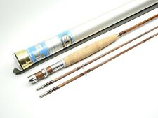 Orvis Battenkill Impregnated Bamboo Fly Fishing Rod. 8 1/2'. 4 3/4oz.