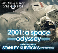 cd 2001:a space odyssey neuf sous blister 16 titres