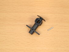 Walkera Part HM-V120D02S-Z-03 Rotor head -USA Seller