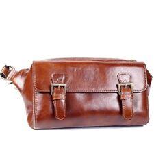 Man Waist Pack Man Hip Sack Hip Bag Man Belt Bag Man Bag Genuine Leather BLE1839