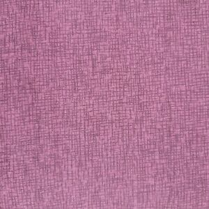Quilt Binding Single Fold 15 yd #588 Violet Cotton Fabric