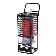 Mr. Heater F270800 125,000 BTU/Hr Portable Propane Efficient Radiant Heater