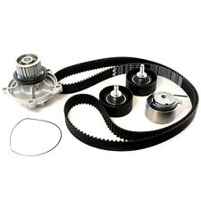 TIMING BELT KIT W WATER PUMP FOR Chrysler Voyager 01-07 2.5 2.8CRD TX4 LDV MAXUS