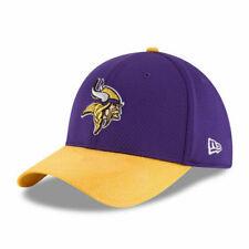 bf4d8235 Minnesota Vikings Sports Fan Cap, Hats for sale | eBay