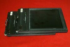 4X5 Riteway Sheet Film Holder, Plastic Set of 2