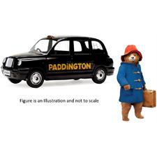 Corgi CC85925 Paddington London Taxi - 1:36 Scale