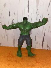 Marvel Legends Hulk Hasbro Figure