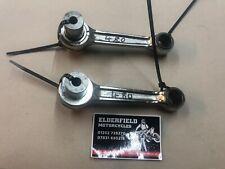 Honda cr480 con rod kit twinshock evo