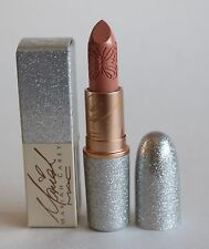 MAC Cosmetics Mariah Carey Mcizzle Lipstick Limited Edition Full Size