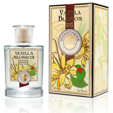 Monotheme End Fragrances Venezia Vanilla Blossom 100ML Spray EDT Pour Femme