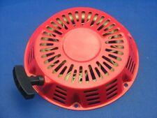 Rückzugfeder Seilzugstarter für Profitexx SE-3500 Stromerzeuger Stromaggregat