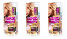 Loreal Casting Sunkiss Jelly 03 - 2 X 100ml