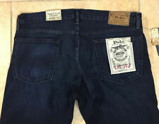 Slim, Skinny Regular 36 Size Jeans for Men