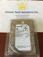 "Seagate Constellation ES.3 2 TB,Internal,7200 RPM,3.5"" (ST2000NM0033) HDD"