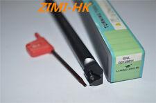 SNL0012K11 Left Hand 12x150mm Threading Turning Tool Boring Bar FOR 11ER 1/4