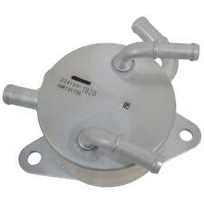 NEW 33493-33030 Transmission Oil Cooler TOC 12-16 Camry 2.5L 2ARFE ASV50