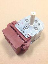 Bosch Control Unit for Tumble Dryer WTL4310GB/01, WTL4310GB/04  - 088741
