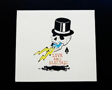 Grateful Dead Spring 1990 Wes Lang Hartford Civic 3/19/90 Connecticut CT 3 CD