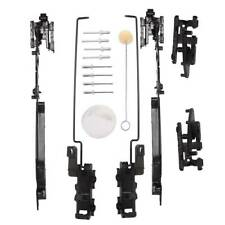Upper Sunroof Repair Kit for Ford Ford F150 F250 F350 Raptor Expedition 00-16