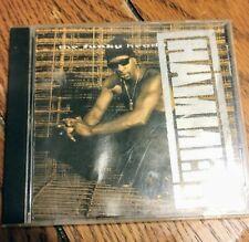 The Funky Headhunter by MC Hammer