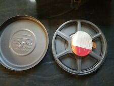 Compco 8mm 200ft Rolls /12 new old stock reels .no film