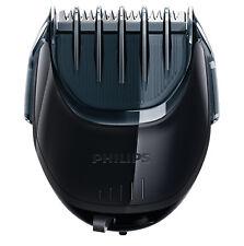 Philips Rasierer YS511 YS527 S511 S5008 S5320 S5630 S9031 S9988 RQ1051 RQ1296