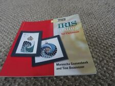 Craft Special Iris Folding for Christmas Book