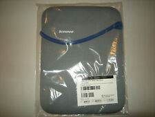 LENOVO - Sleeve Case for Ideapad S9E/S10E Series - NEW