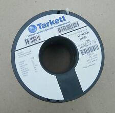 Tarkett PVC 1294680 Schweißschnur / Welding Rod 4mm / 50m