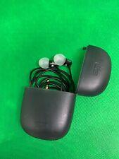 Ultimate Ears 700 Earphones Unused In Case