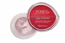 POND'S Age Miracle Cell ReGEN Day Cream SPF 15 PA++ 50g 1.7Oz