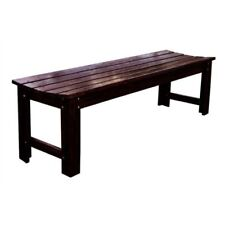 Wooden Patio U0026 Garden Benches