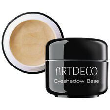 ARTDECO Eyeshadow Base (5ml) NEU&OVP