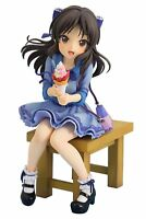 PLUM Idolmaster Cinderella Girls Arisu Tachibana 1/7 Scale PVC Figure Resale