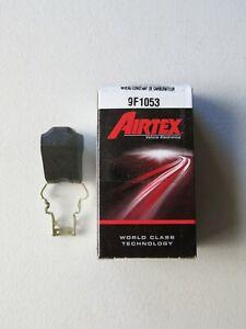 Carburetor Float Airtex 9F1053 fits Buick, Cadillac, Chevrolet, GMC 79-90